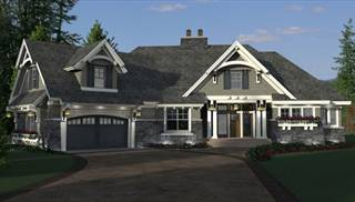 image of irene house plan - Euro House Designs