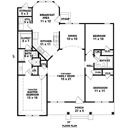 country home plans at cool house plans floor plans for