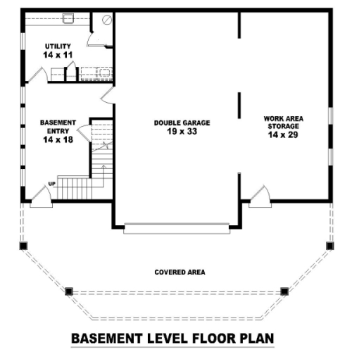 hillside escape 8490 2 bedrooms and 2 5 baths the