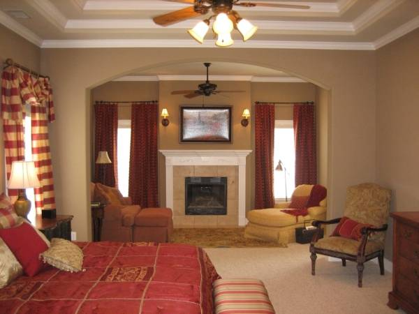 Weatherby 8811 5 Bedrooms And 3 Baths The House Designers