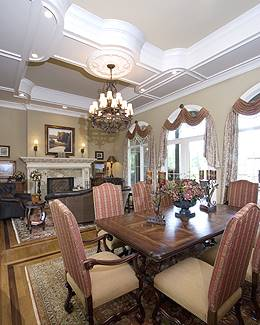 Great /Dining Room