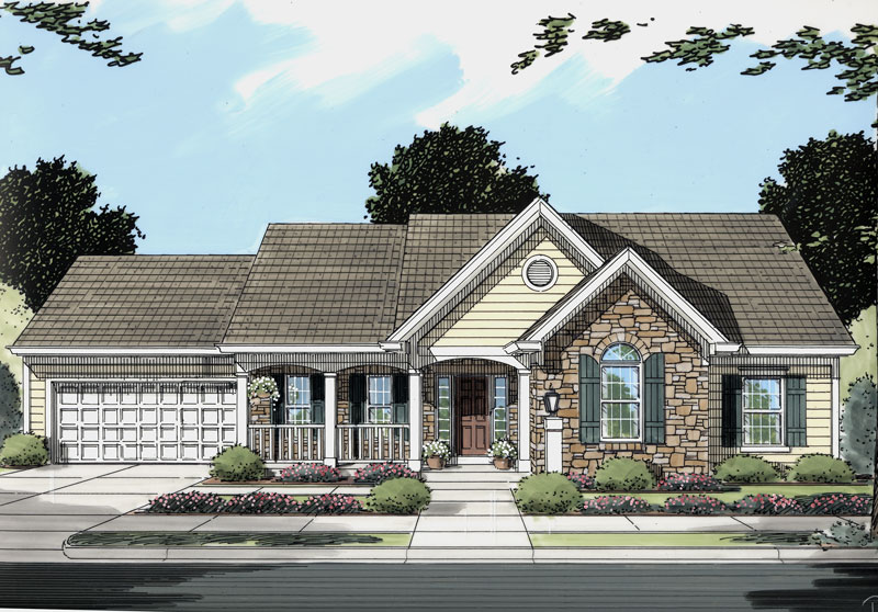 New Dennison 9094 - 3 Bedrooms And 2.5 Baths