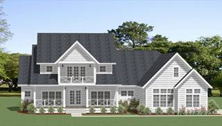 image of TANGLEWOOD House Plan