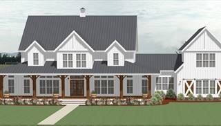 image of SWEETBRIAR House Plan