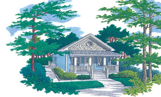 Narrow Lot Cottage House Plans on narrow lot house plans with rear garage, lake bungalow house plans, narrow lot log house plans, shingle style cottage home plans, long narrow lot house plans, single story narrow lot house plans, narrow lot house plans waterfront, narrow lot floor plans, narrow lot old house plans, narrow lot european house plans, narrow lot traditional house plans, narrow lot house plans with detached garage, narrow lot house plans with courtyard, small house plans, unique narrow lot house plans, narrow lot split level house plans, brick and stone european style house plans, victorian narrow lot house plans, narrow lot lake cottage plans, narrow depth house plans,