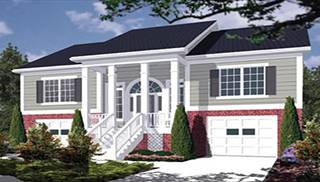 image of HIGHPOINT 2 House Plan