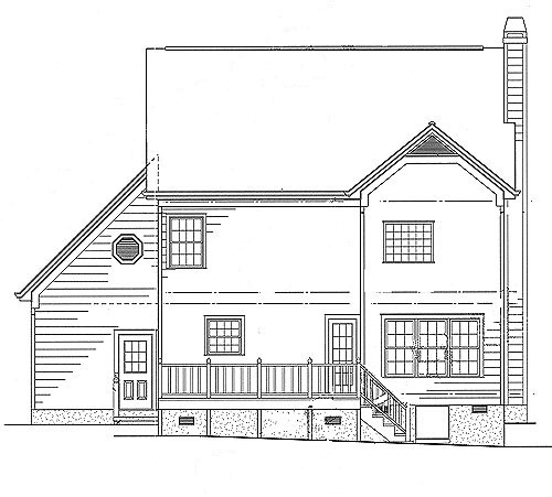 the gallery for gt the waltons house floor plan the waltons house floor plan submited images
