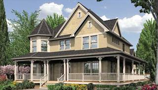Astonishing Victorian House Plans Old Historic Small Style Home Floorplans Largest Home Design Picture Inspirations Pitcheantrous