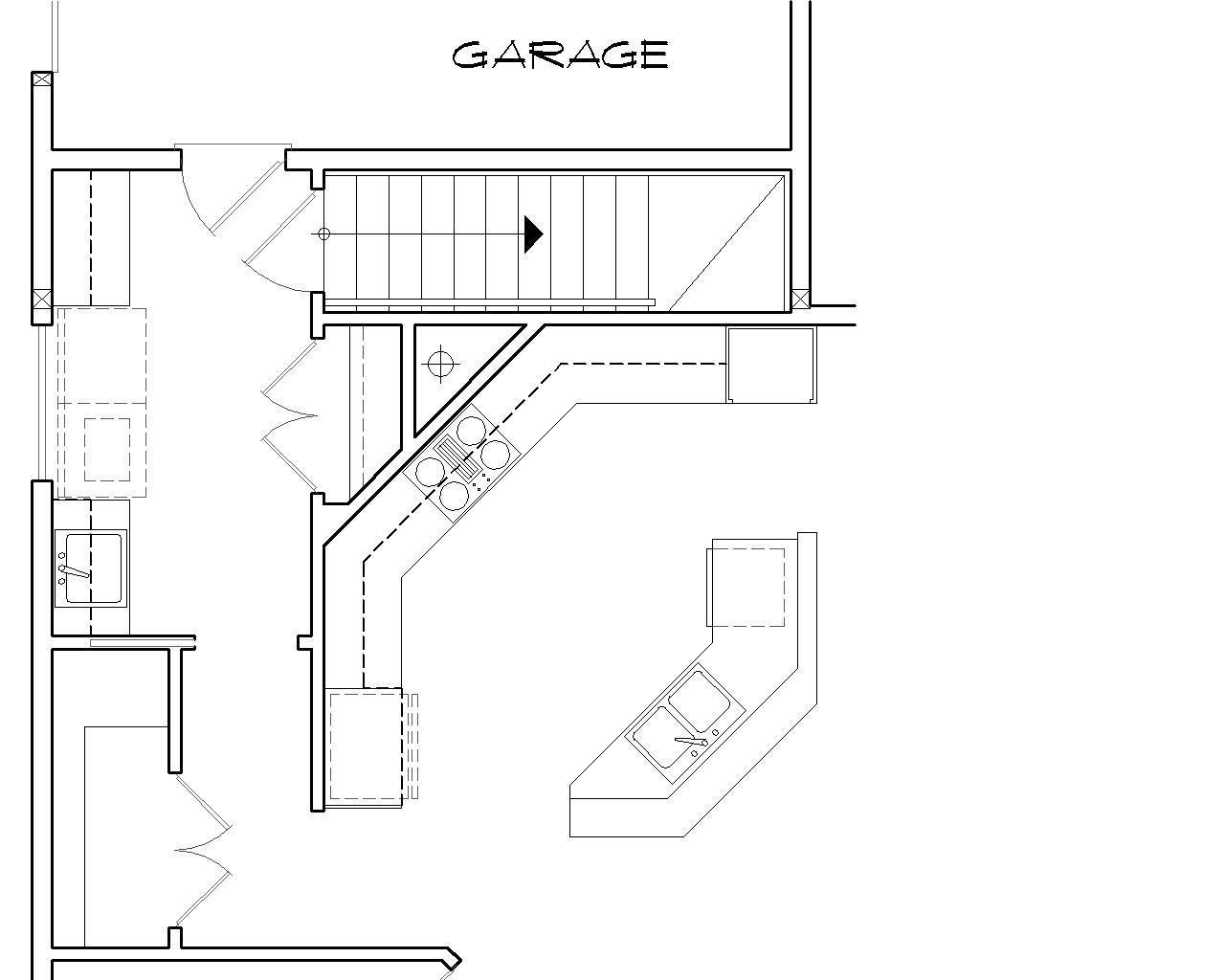 glastonburg 5258 3 bedrooms and 2 5 baths the house. Black Bedroom Furniture Sets. Home Design Ideas
