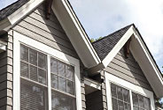 LP Smartside Trim and Siding