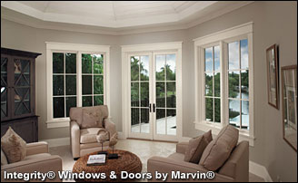 The Decision Of What Kind Windows To Use On Your New House Will Be One Most Important Decisions You Make