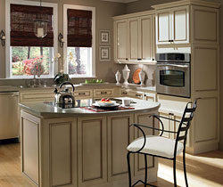Affordable Luxury For Kitchen U0026 Bath