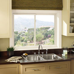 5 - Integrity Windows® Glider Windows