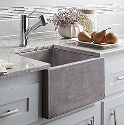 Native Trails NativeStone™ Sinks