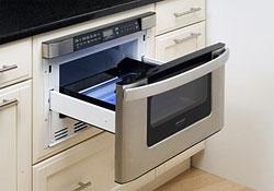 Countertop Oven Energy Efficient : Innovative, Energy Efficient Appliances