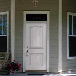 Fabulous front entry doors for Fabulous front doors