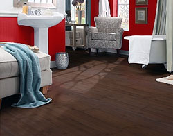 model morning star bamboo prefinished great silk road bamboo flooring msrp 249 sq ft