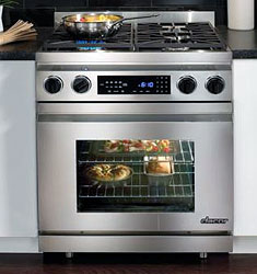 Innovative Kitchen Appliances The House Designers