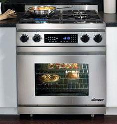 Innovative Kitchen Appliances | The House Designers