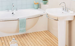 bathing foot and pool finishes standard prd inch colours bathtub bathtubs saver x s american tub only canada colony