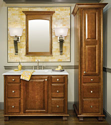8-Wellborn® Cabinetry