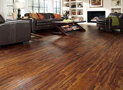 8-Lumber Liquidators® Butcher Block Flooring