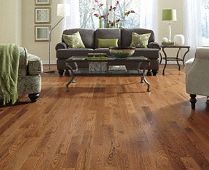 Lumber Liquidators® Releases 140 New Colors of Prefinished Hardwood