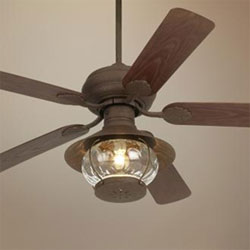 Sunroom design products the house designers Master bedroom ceiling fans with lights