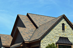 Bellaforte® Slate and Shake Roof Tiles