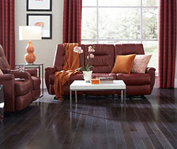 Lumber Liquidators® Casa de Colour  3/4