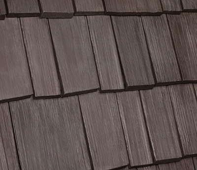Roof Tiles That Are Cool and Beautiful