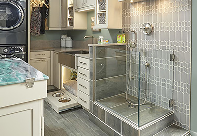Top Interior Products From Ibs And Kbis 2019 The House