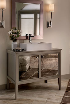 Fabulous Vanities Vessel Sinks